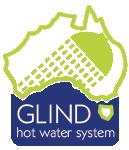 glind-logo
